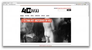 http://www.tomeumulet.com/files/dimgs/thumb_0x300_2_16_152.jpg