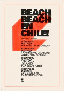 http://www.tomeumulet.com/files/gimgs/th-13_poster_chile_web.jpg